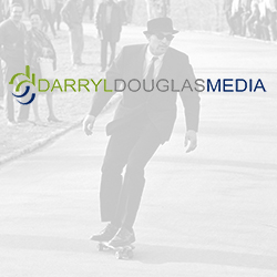 Darryl Douglas Media