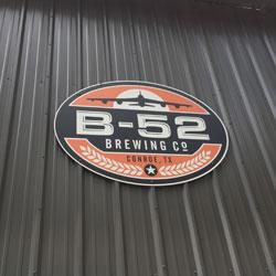B-52 Brewing