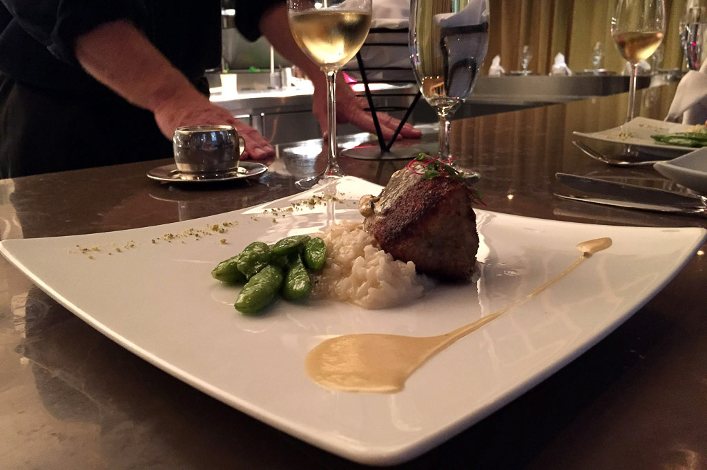 13 Artisans Restaurant Good Eats Local Mike Puckett DDM 2015