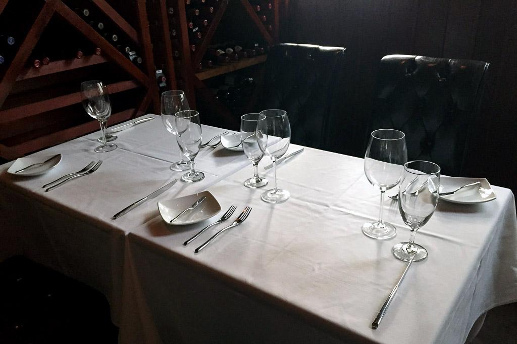 3 Artisans Restaurant Good Eats Local Mike Puckett DDM 2015