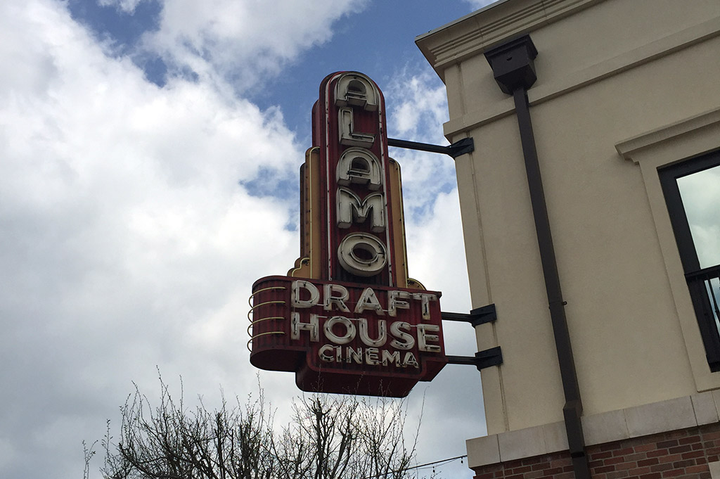 Alamo Drafthouse Cinema Vintage Park Good Eats Houston-Local-Travel-Guide-Mike-Puckett-DDM