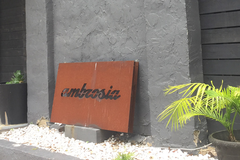 Ambrosia Good Eats Houston-Local-Travel-Guide-Mike-Puckett-DDM