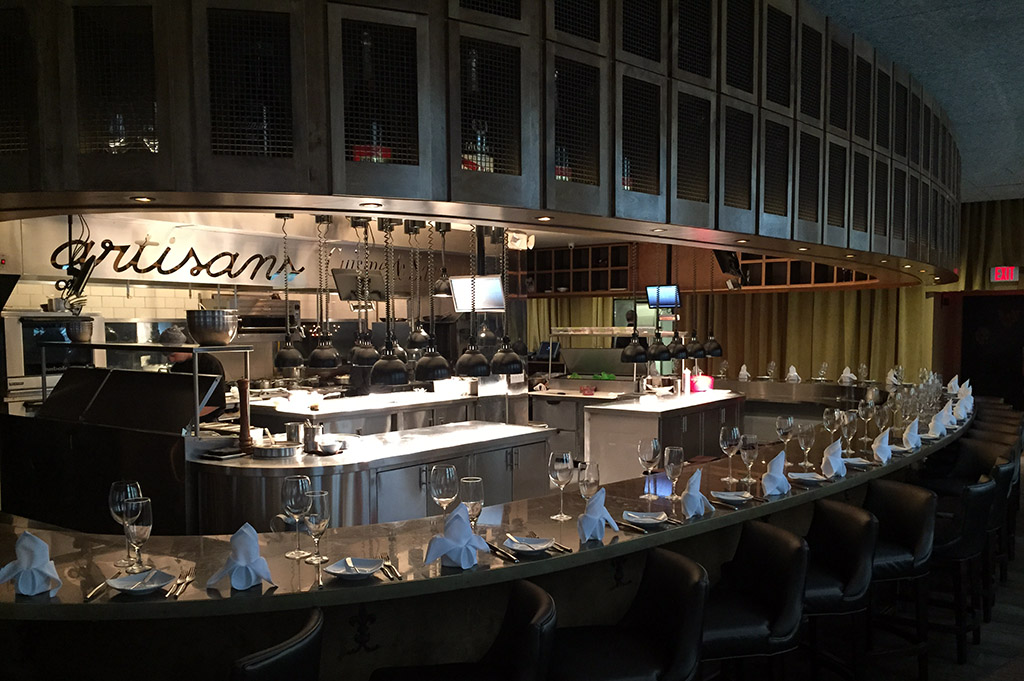 Artisans Good Eats Houston-Local-Travel-Guide-Mike-Puckett-DDM