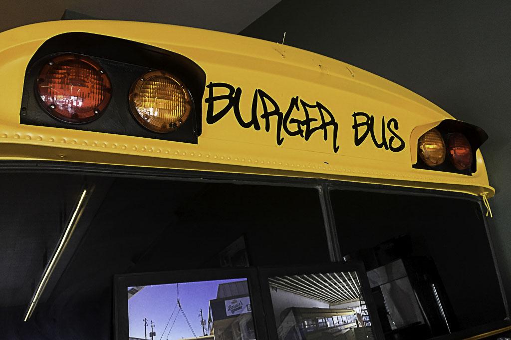 Bernies Burger Bus Good Eats Houston Mike Puckett Photography_0012_Bernies Burger Bus Good Eats Houston Mike Puckett Pho