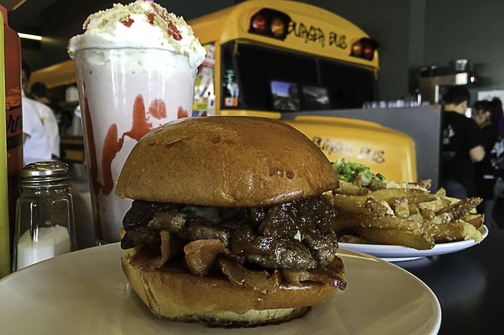 Bernies Burger Bus Good Eats Houston Mike Puckett Photography_0019_Bernies Burger Bus Good Eats Houston Mike Puckett Pho