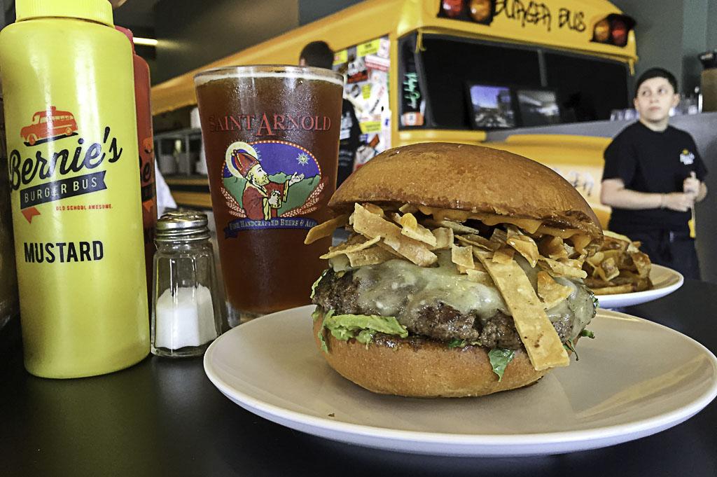 Bernies Burger Bus Good Eats Houston Mike Puckett Photography_0022_Bernies Burger Bus Good Eats Houston Mike Puckett Pho