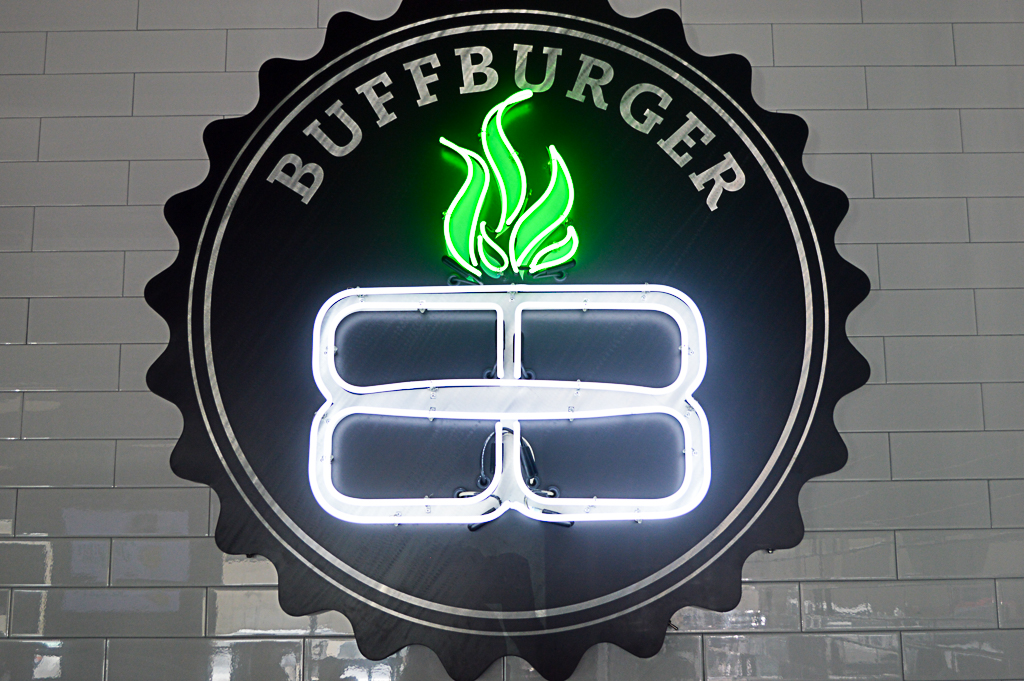 BuffBurger Good Eats Houston Select Mike Puckett Phography 1024-4