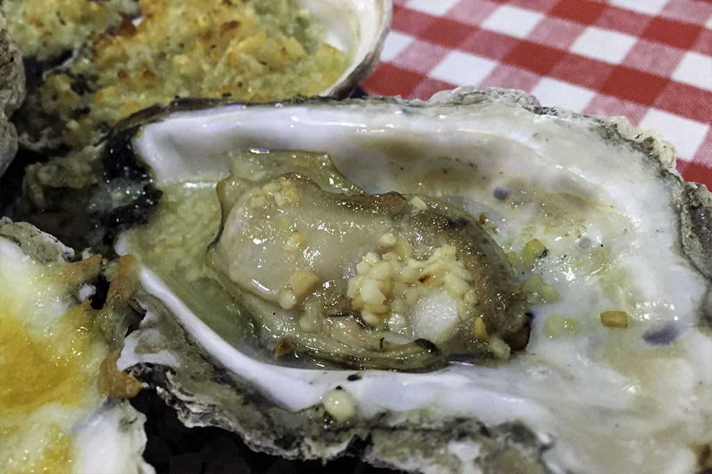 Captain Bennys Seafood Good Eats Local Mike Puckett DDM 11
