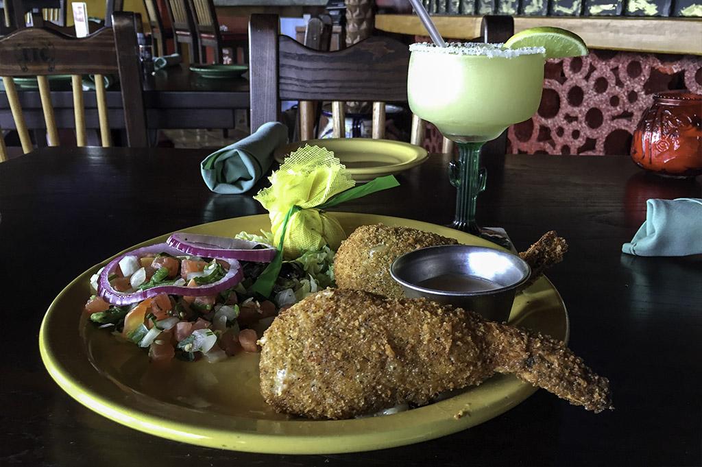 El Tiempo Cantina Good Eats Local Mike Puckett DDM 11