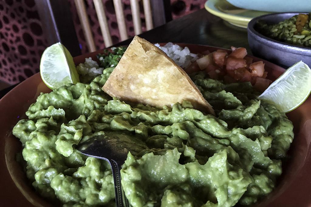 El Tiempo Cantina Good Eats Local Mike Puckett DDM 21