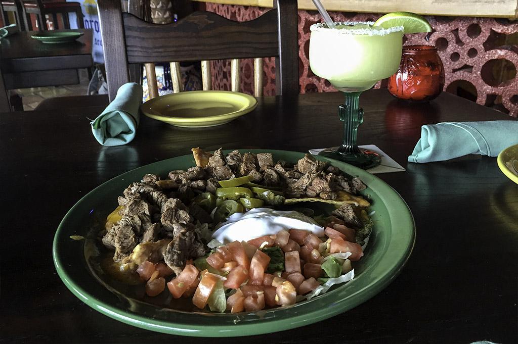 El Tiempo Cantina Good Eats Local Mike Puckett DDM 8