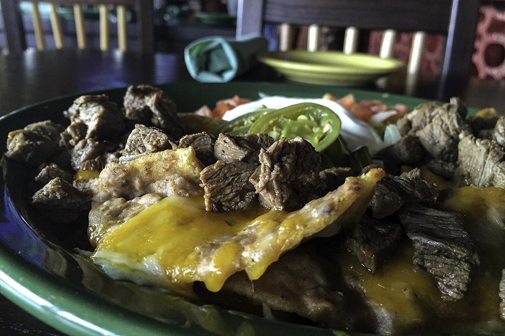 El Tiempo Cantina Good Eats Local Mike Puckett DDM 9