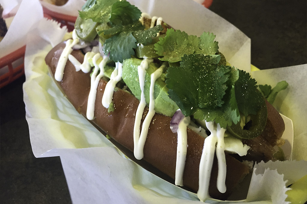 Good Dog Houston Good Eats Local Mike Puckett DDM 2015 10