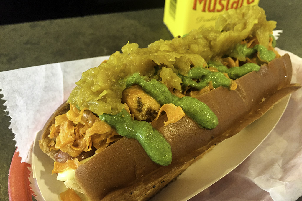 Good Dog Houston Good Eats Local Mike Puckett DDM 2015 12