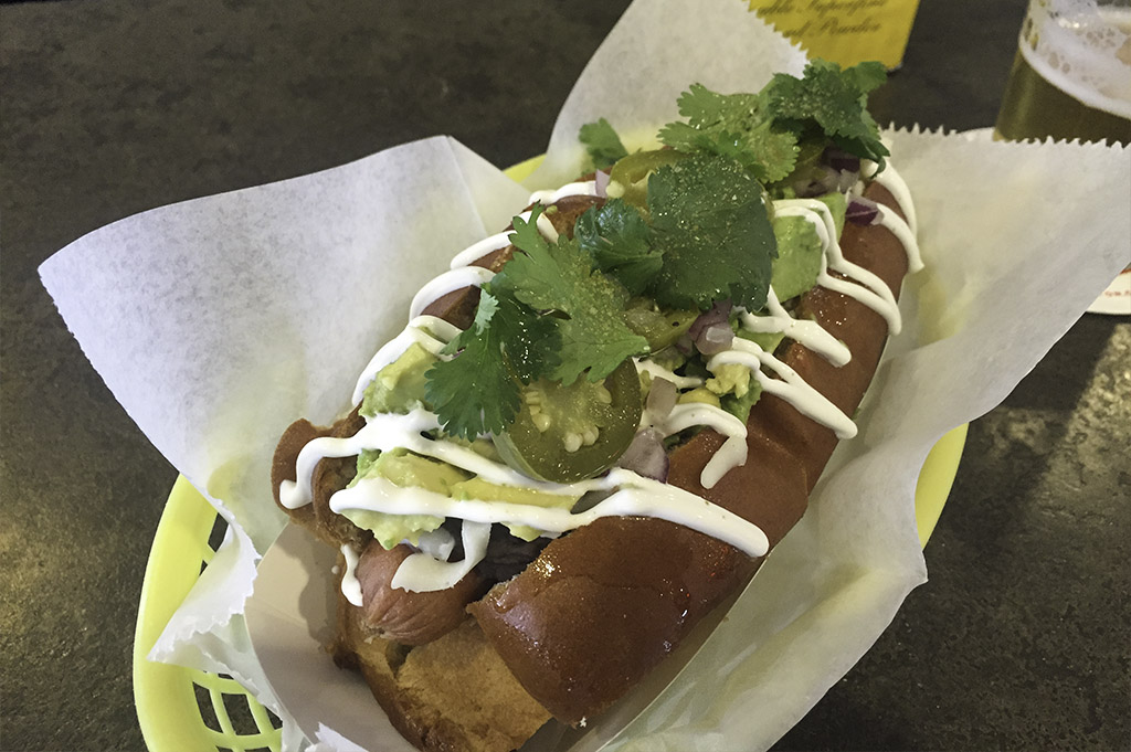 Good Dog Houston Good Eats Local Mike Puckett DDM 2015 14