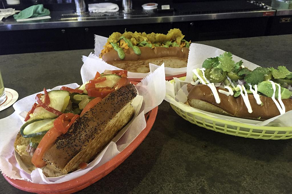 Good Dog Houston Good Eats Local Mike Puckett DDM 2015 9