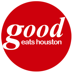 Good-Eats-Houston-Main-Logo-250