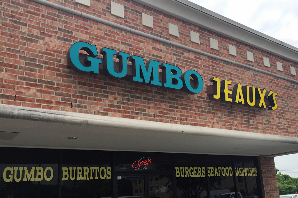 Gumbo Jeauxs Good Eats Houston-Local-Travel-Guide-Mike-Puckett-DDM