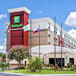 Holiday Inn Sugar Land