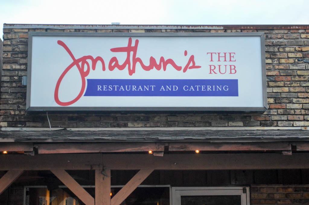 Jonathans the Rub OG Good Eats Local Mike Puckett W (2 of 371)