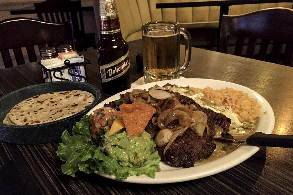 Molinas Good Eats Local Mike Puckett DDM 17