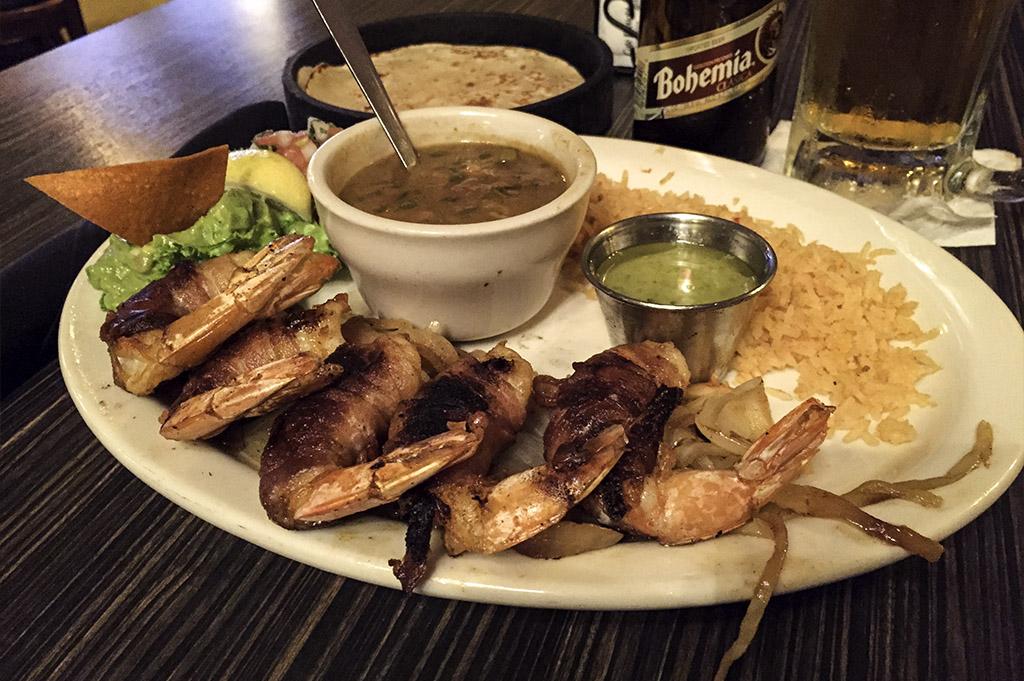 Molinas Good Eats Local Mike Puckett DDM 19