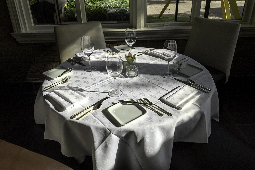 Restaurant Cinq Good Eats Local Mike Puckett DDM 6