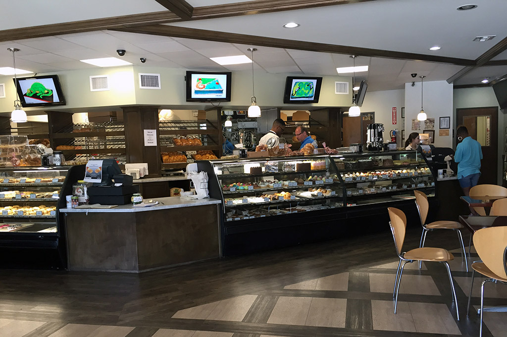 Three Brothers Bakery Good Eats Houston-Local-Travel-Guide-Mike-Puckett-DDM