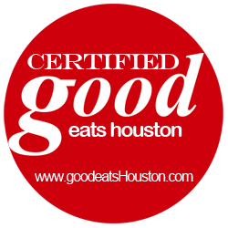 Certified-Good-Eats-Houston-Main-Logo-250