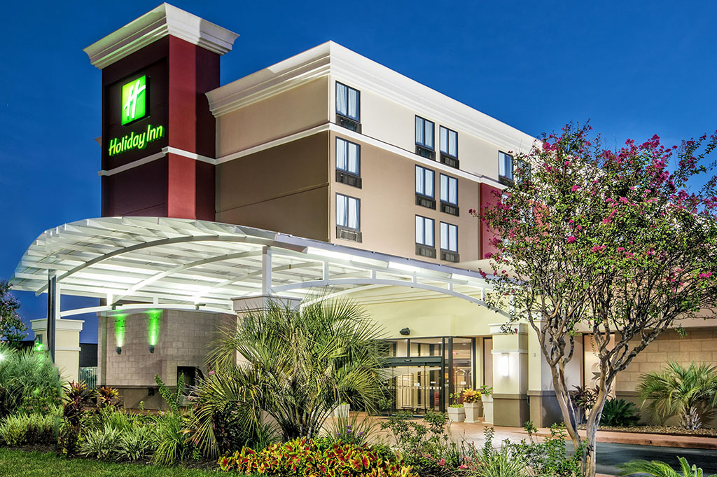 Holiday Inn Houston Sugar Land Where to Stay in Houston Good Eats Houston 2