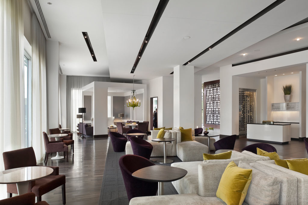 Hotel Sorella CITYCENTRE Where to Stay in Houston Good Eats Houston 2