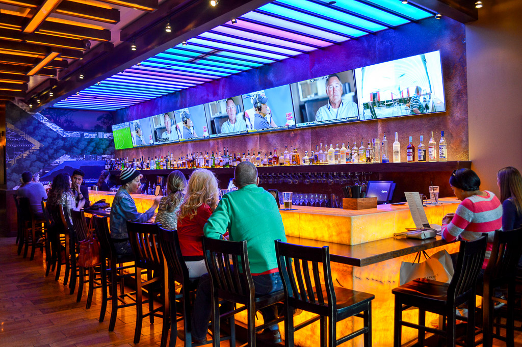 Peli Peli Galleria 1024 Good Eats Texas Mike Puckett Photography Darryl Douglas Media (10 of 37)