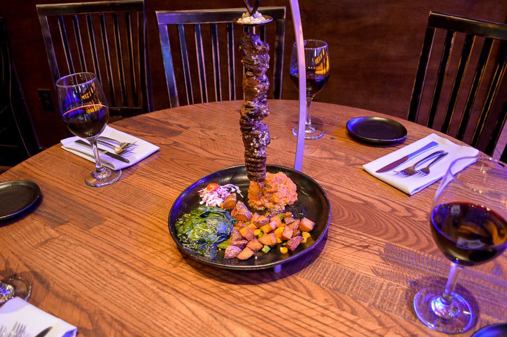 Peli Peli Galleria 1024 Good Eats Texas Mike Puckett Photography Darryl Douglas Media (26 of 37)