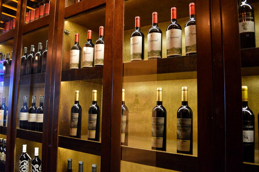 Peli Peli Galleria 1024 Good Eats Texas Mike Puckett Photography Darryl Douglas Media (6 of 37)