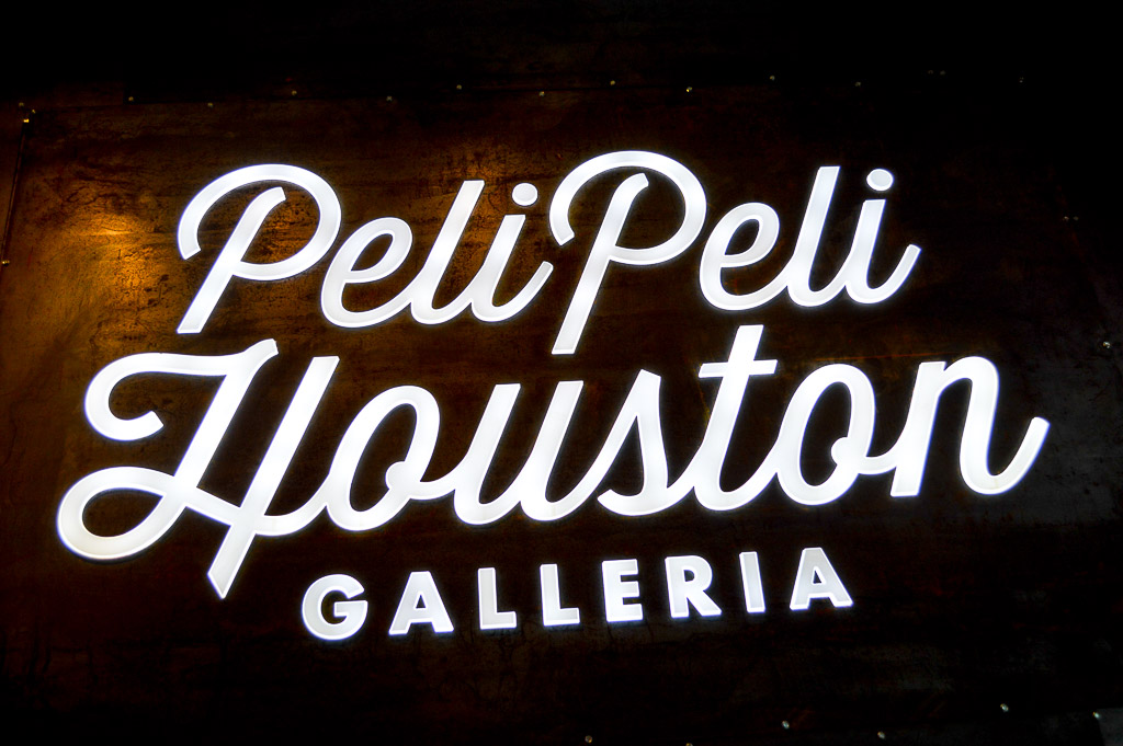 Peli Peli Galleria 1024 Good Eats Texas Mike Puckett Photography Darryl Douglas Media (7 of 37)