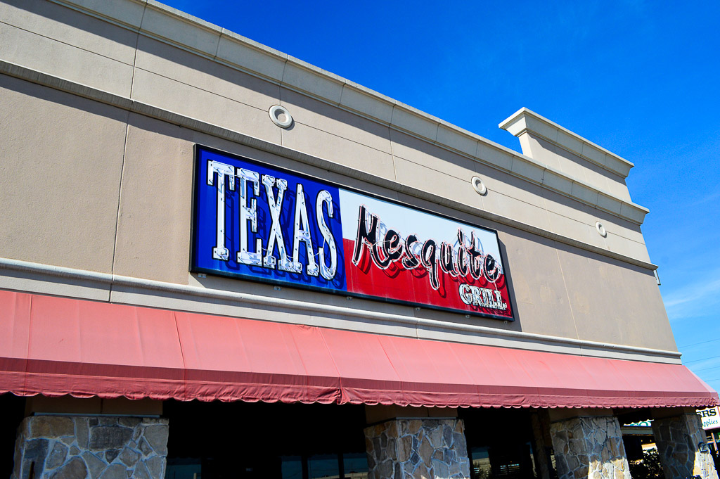 Texas Mesquite Grill Good Eats Houston Mike Puckett DDM (1 of 37)