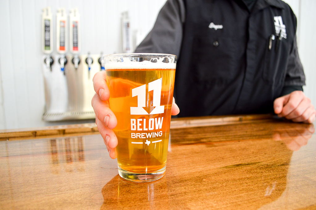 11 Below Brewing Company Super Select 1024  Mike Puckett Photography Darryl Douglas Media-2