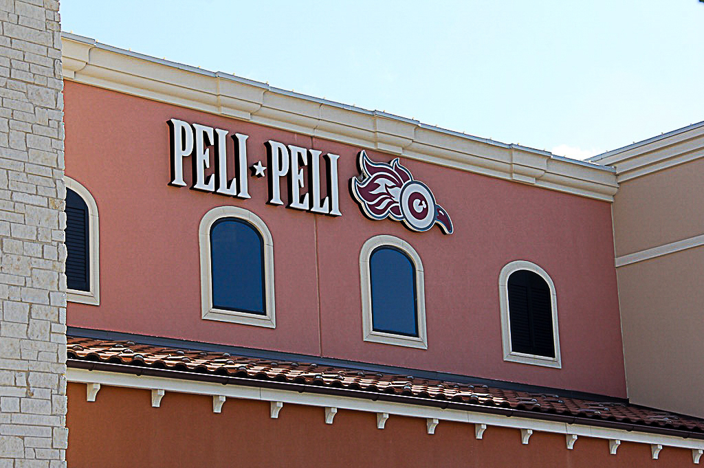 Peli peli Vintage Park Good Eats Houston Texas Kerin Mayne GEH (1 of 18)