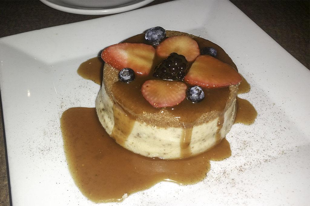 Jen Jones Peli Peli__Sticky Toffee Cheesecake 6.jpg