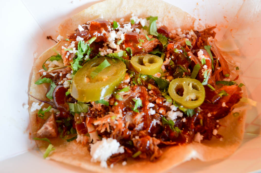 Liberty Taco Good Eats Houston Texas Local Mike Puckett Photography GW-27