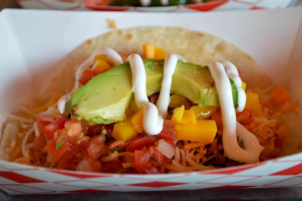 Liberty Taco Good Eats Houston Texas Local Mike Puckett Photography GW-35