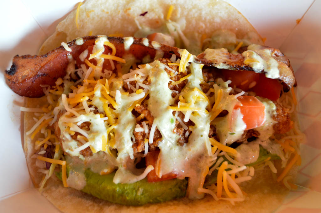 Liberty Taco Good Eats Houston Texas Local Mike Puckett Photography GW-46