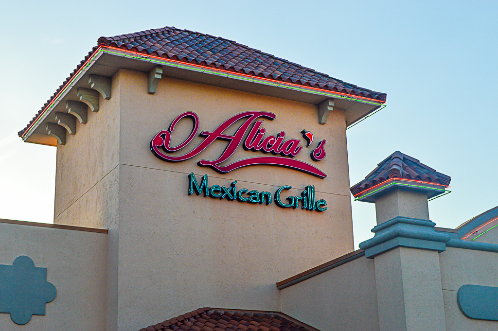 Alicias Mexican Grille Good Eats Houston Mike Puckett Photography SS Web (18 of 22)