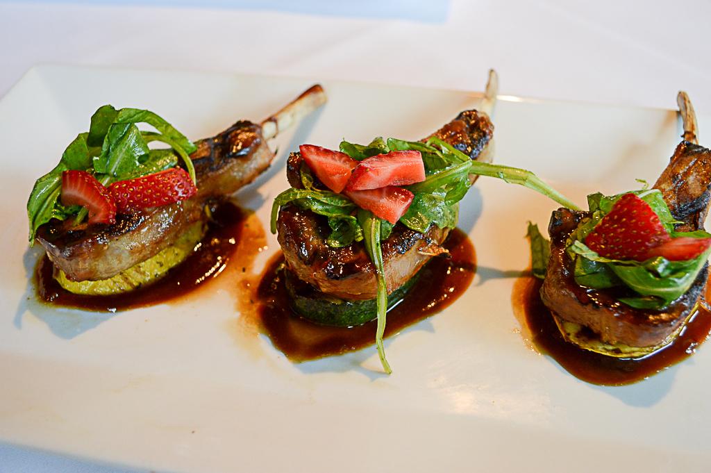 Veritas Steak and Seafood Good Eats Houston Mike Puckett SW (38 of 89)