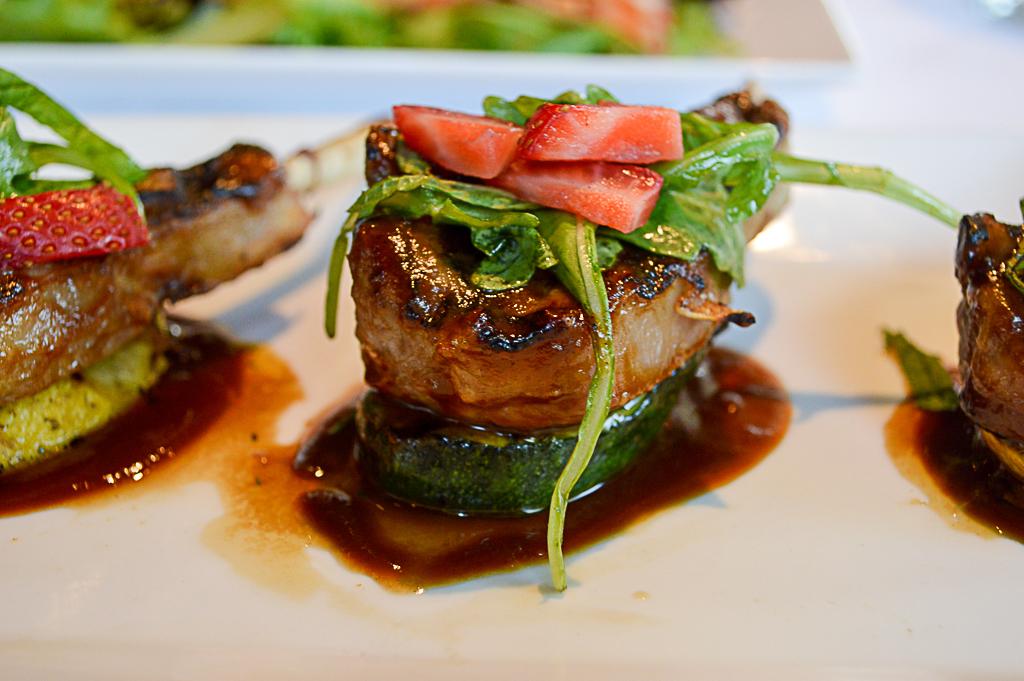 Veritas Steak and Seafood Good Eats Houston Mike Puckett SW (43 of 89)