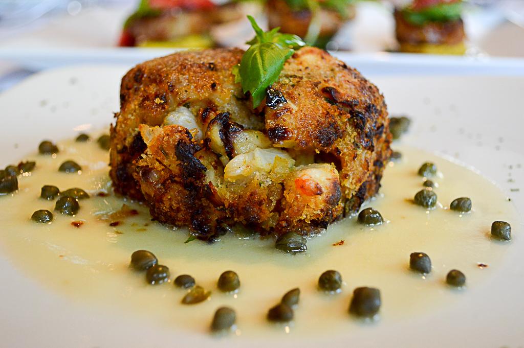 Veritas Steak and Seafood Good Eats Houston Mike Puckett SW (44 of 89)