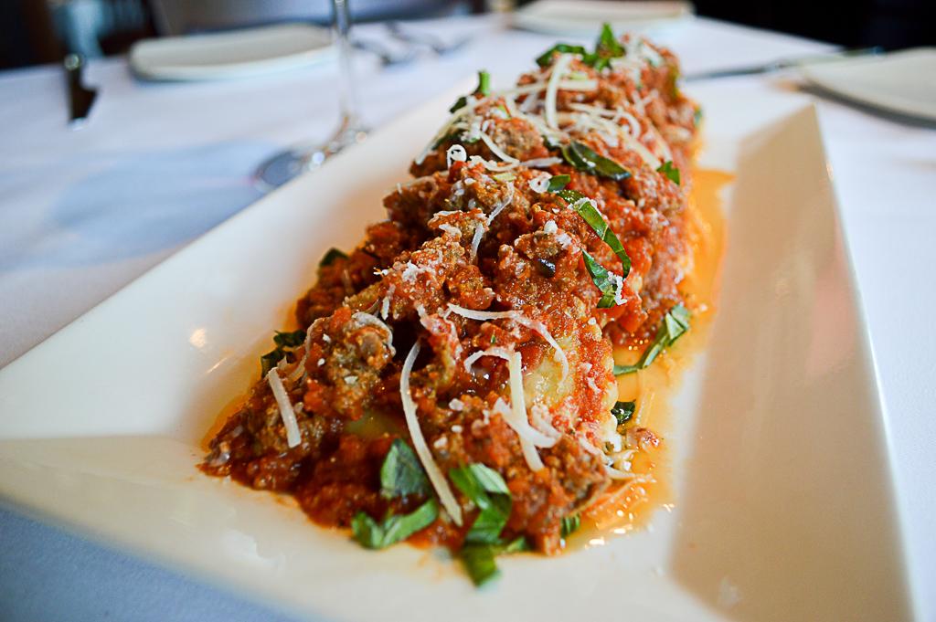 Veritas Steak and Seafood Good Eats Houston Mike Puckett SW (52 of 89)