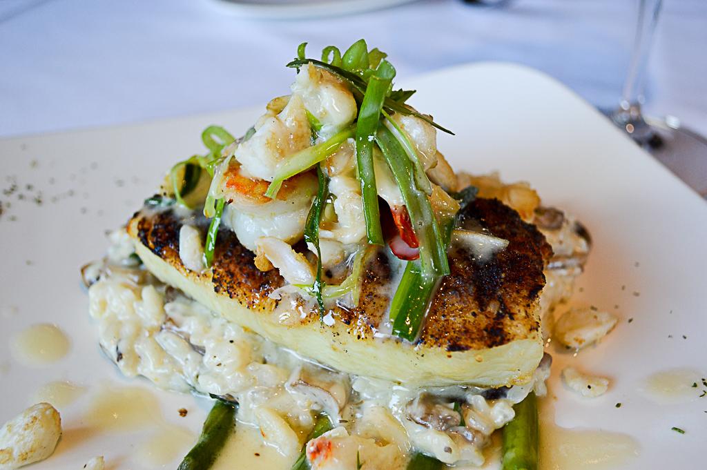Veritas Steak and Seafood Good Eats Houston Mike Puckett SW (54 of 89)