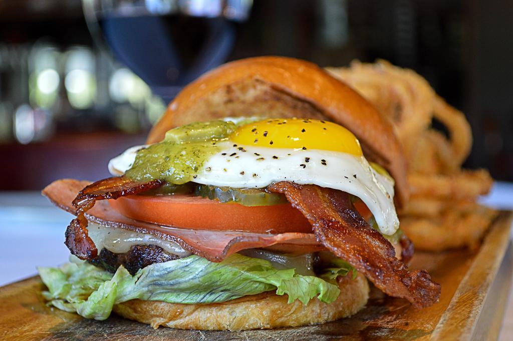 Veritas Steak and Seafood Good Eats Houston Mike Puckett SW (64 of 89)