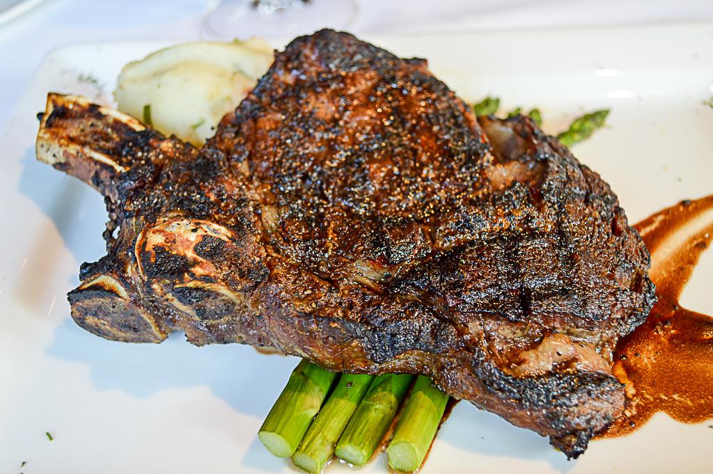 Veritas Steak and Seafood Good Eats Houston Mike Puckett SW (69 of 89)